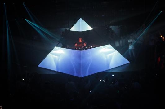 Future Sound of Egypt (19 van 207)