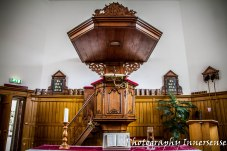 kerk opijnen-8